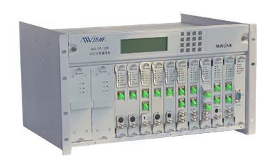 光发射机光接收机光工作站光模块-hfc传输设备
