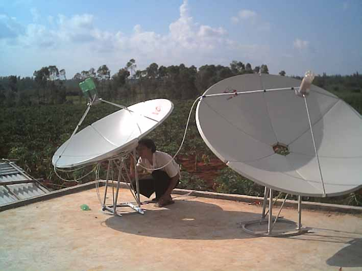 маленьком установка спутниковых антенн абрамов владимир суде